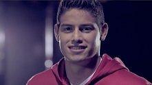 James!!!