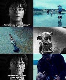 Harry Potter Inspiracje Tablica Szamcia008 Na Zszywkapl