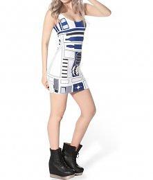 R2 D2 <3