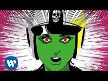 David Guetta & Showtek - Bad ft. Vassy (Official Audio)