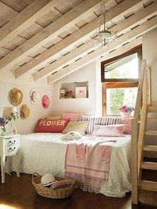 Taki pokój, to jest coś <3