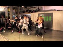 Kyle Hanagami & Ian Eastwood | Sexy And I Know It - LMFAO
