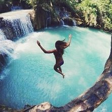 kto skacze ze mną ? :D