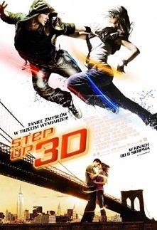 Step Up 3D (2010) Luke (Rick Malambri) jest tancerzem ulicznym. Jego dom to s...