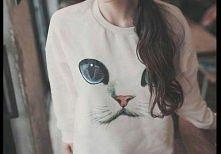Chcę!