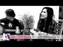 Cassie Steele - I Want You ...
