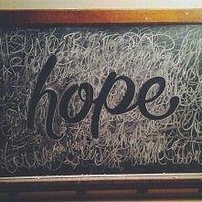 Nadzieja?