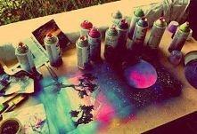 Creative ✌