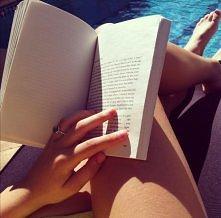 Coo czzytacie ? :>