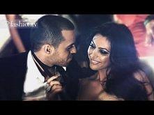 Alex Mica - Dalinda | FashionTV Remix Version