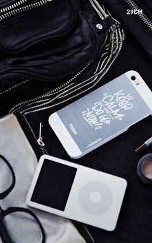 jakie macie telefony? :)