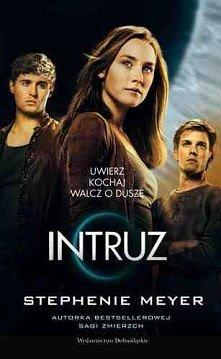 Kocham film... jest świetny aż można się zakochać <3 Czytał ktoś może ksią...