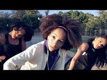 """Beyoncé """"YONCE&amp..."""