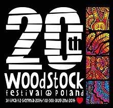 Oglądam właśnie Woodstock! Nigdy tam nie byłam i szczerze mówiąc oglądam to p...