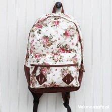 Gdzie znajdę taki plecak?A może znacie strony z plecakami najlepiej vintage? :)