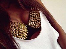 dalej modne? :)