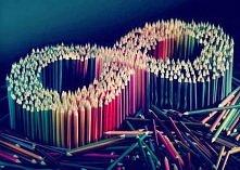 Forever ....