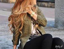 piękne ;)