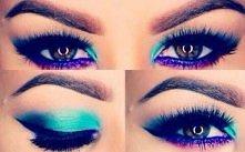 Oczy piękne!