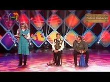 Kabaret Neo Nówka-Dyktando