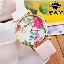 Super modny zegarek NAJTANIEJ! Az 9 kolorów! ZAPRASZAMY