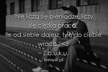 Rap Społeczności Na Zszywkapl