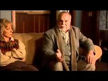 świetny film: The Man from Earth