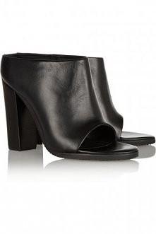 Hmmm... Ubrałybyście takie buciki? :)