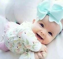 O jej jaka słodka ! *.*