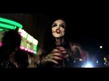 Black Veil Brides - Rebel Love Song