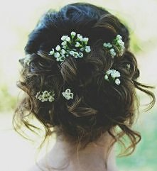 #Ładne #Piękne #Jedno #Słow...