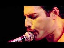 Queen - Bohemian Rhapsody , nie wiem jak wy ale ja znam każda nutę :)