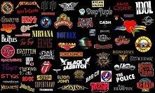 moja lista ulubionych zespołów: 1. pink floyd 2. metallica/queen kocham ich t...