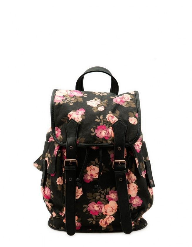 Proszę o pomoc! :) Czy znacie jakieś strony z plecakami vintage lub torebkami mieszczącymi format A4 ? Wszelkie sugestie mile widziane, bo chcę kupić cos do liceum ;D.