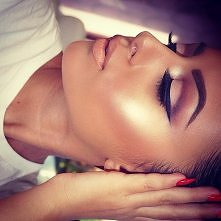 makijaż!*-*