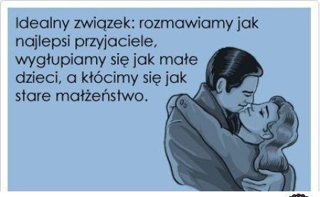 Idealny :)
