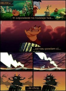 HERKULES (Disney)