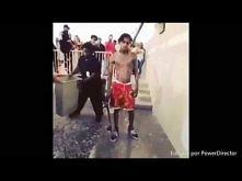 Celebrities Compilation - Ice Bucket Challenge  Im więcej ludzi się dowie o c...