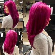 Idealne!!! Jak kolor moich ...