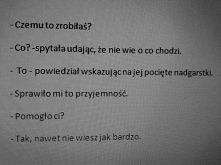 z nudów ;D