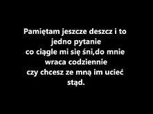 EPIC - Ona