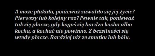 Janusz Leon Wiśniewski Miłość Oraz Inne Dysonanse Na