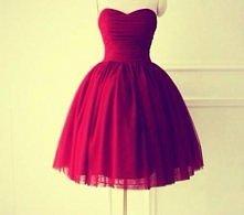 Możecie mi powiedzieć gdzie znajdę taką sukienkę? :O