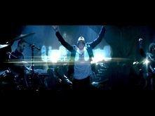 Linkin Park - Across The Line