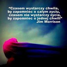 #Jim Morrison <3