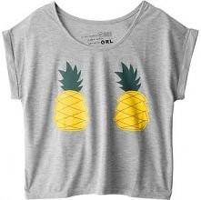 Ananasy dwa! :)