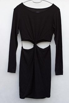 Wie ktoś, gdzie mogę sukienkę w tym stylu kupić?
