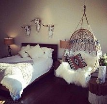 świetne! Najlepszy pokój