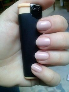 Nude today =)