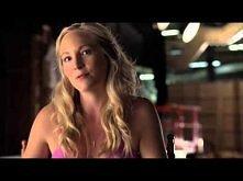 The Vampire Diaries Season 6 Trailer (Comic-con 2014) Uwielbiam! xd